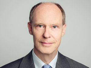 Paul Beuter
